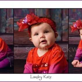 Heath Baby Photographer, Rockwall Photography Studio