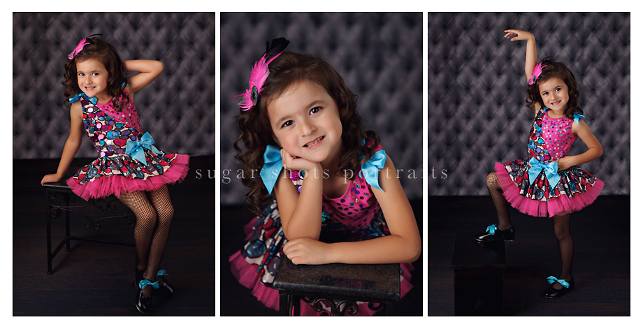 Dance Photographer Rockwall TX