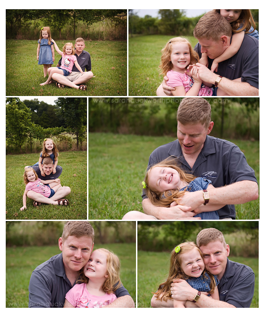 Daddy Daughter Pictures