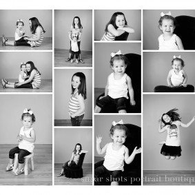 Photo Studio Rockwall TX