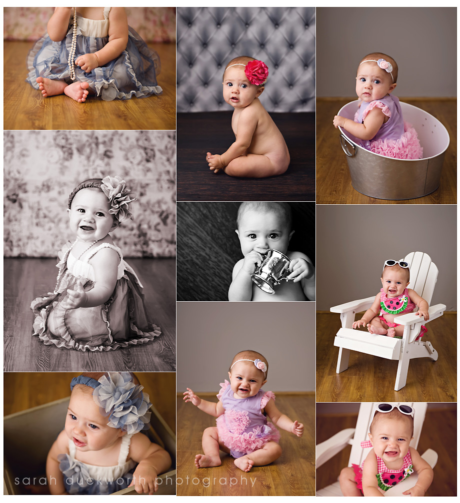 Rockwall TX Photo Studio
