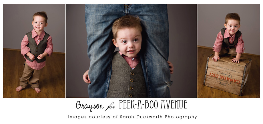 Boutique Photography Rockwall