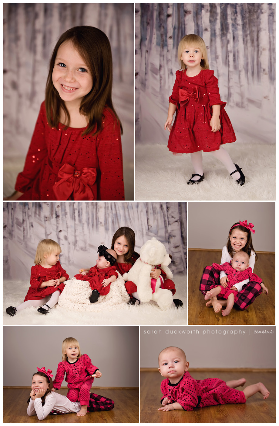 Rockwall Photo Studio