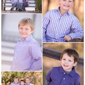 Rockwall Family Photographer