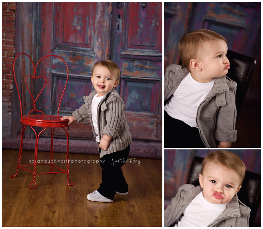 Photography Studio Rockwall