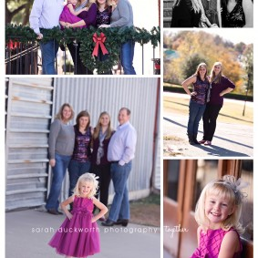 Family Pictures Rockwall