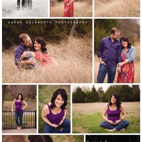 Pregnancy Pictures Rockwall TX
