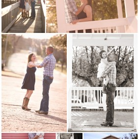 Rockwall Wedding Photographer