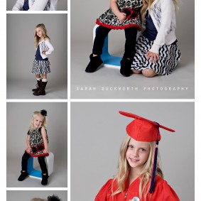 Daycare Pictures Rowlett TX