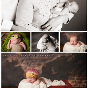 Newborn Pictures Rockwall