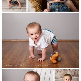 Rockwall Picture Studio