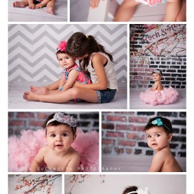 Baby Portraits Rockwall TX