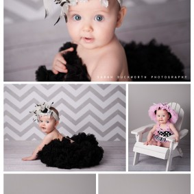 6 month pictures Rockwall