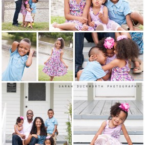 Family Photographer Rockwall TX