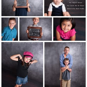 Rockwall TX Photography Studio