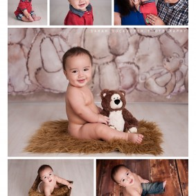 Baby Photographer Rockwall TX
