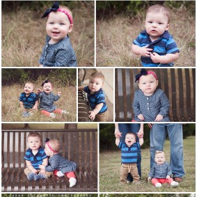 Twins Photography Rockwall TX