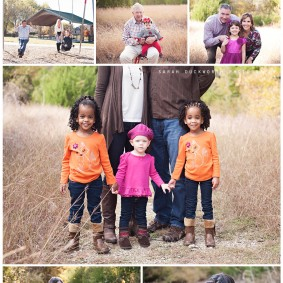 Family Pictures Rockwall TX