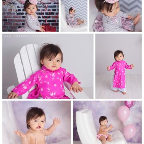 1 year pictures rockwall tx