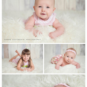 Baby Photo Studio Rockwall TX