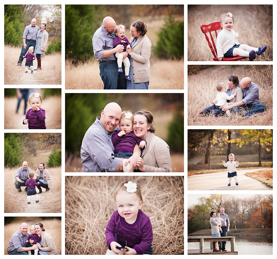 Pictures At Fox Chase Park